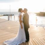 2017.06.30.Hochzeit-Brautpaar_web-136